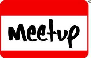 meetup4