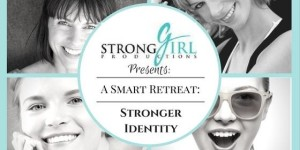 stronger-identity-postcard