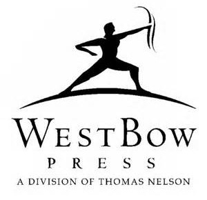 westbow-press-logo