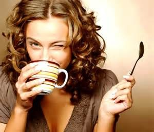 woman-with-coffee-2