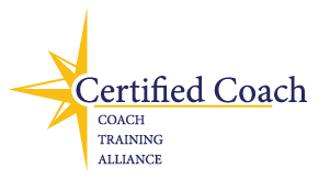 certified-coach-cta