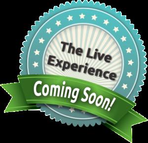 liveexperiencecert